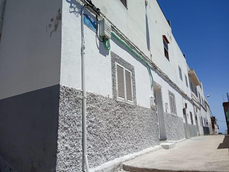 Apartment Granadilla de Abona, Granadilla de Abona