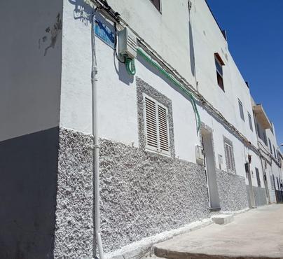 Апартамент Granadilla de Abona, Granadilla de Abona