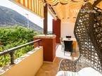 Townhouse El Rincon, Los Cristianos, Arona
