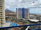 Wohnung Paraiso del Sur, Playa Paraiso, Adeje