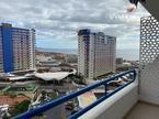 Appartamento Paraiso del Sur, Playa Paraiso, Adeje