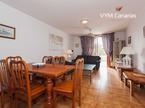 Apartamento Parque Santiago III, Playa de Las Americas – Arona, Arona