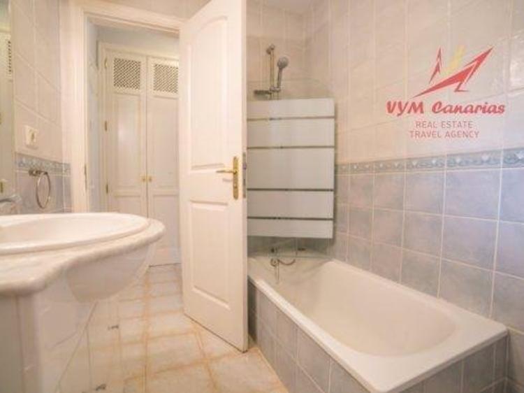 Apartament La Finca, Chayofa, Arona