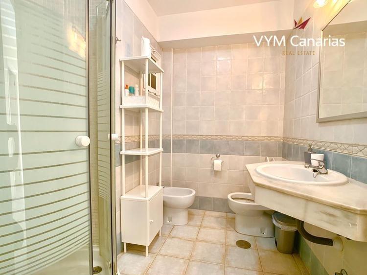 Appartamento Balcon del Atlantico, Torviscas Alto, Adeje