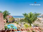 Апартамент – Дуплекс Los Menceyes, Palm Mar, Arona