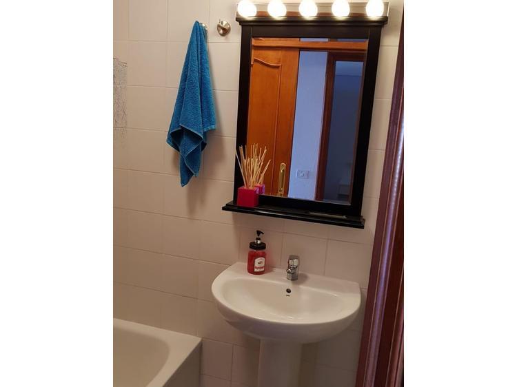 Апартамент – Студия Edf. Flamingo, Palm Mar, Arona