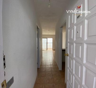 Wohnung – Studio Parque Cattleya, Playa de Las Americas – Arona, Arona