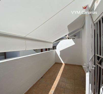 Апартамент – Студия Parque Cattleya, Playa de Las Americas – Arona, Arona