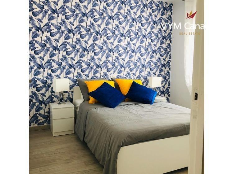 Apartment Colina II, Los Cristianos, Arona