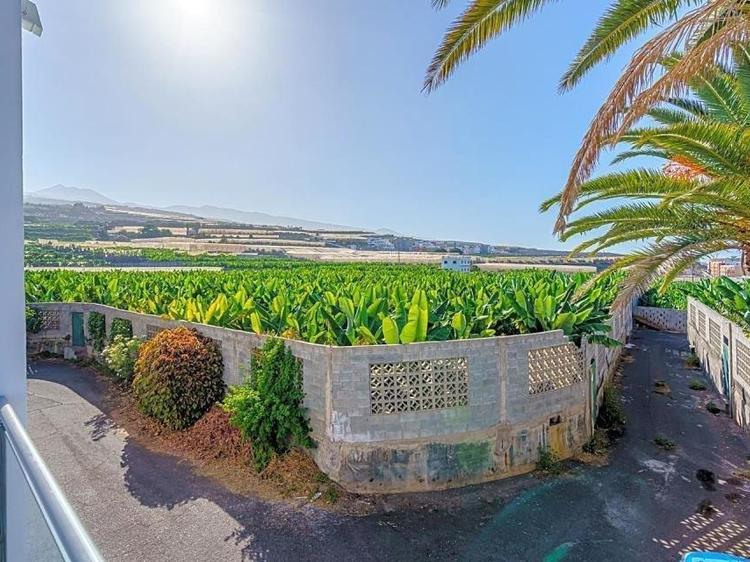 House / Villa Playa La Arena, Santiago del Teide