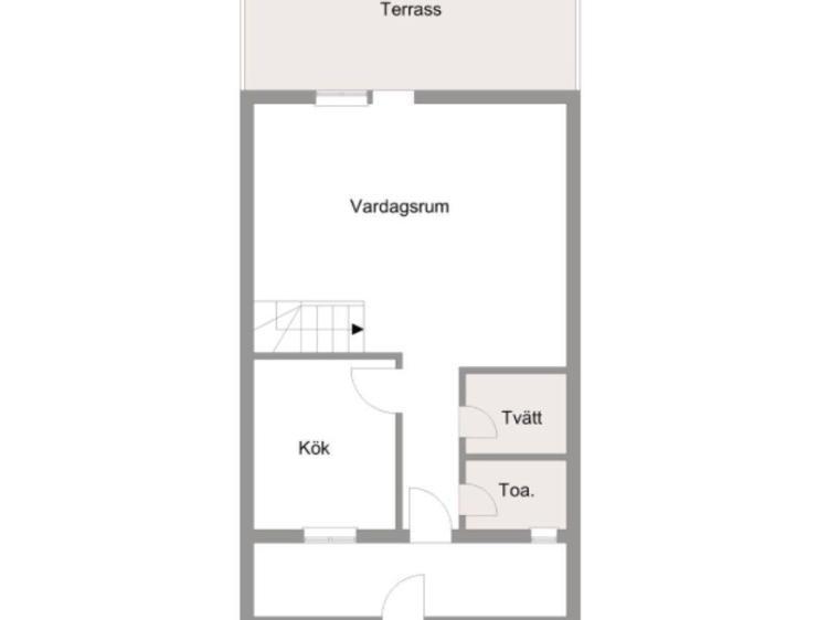 Stadthaus La Finca, Chayofa, Arona