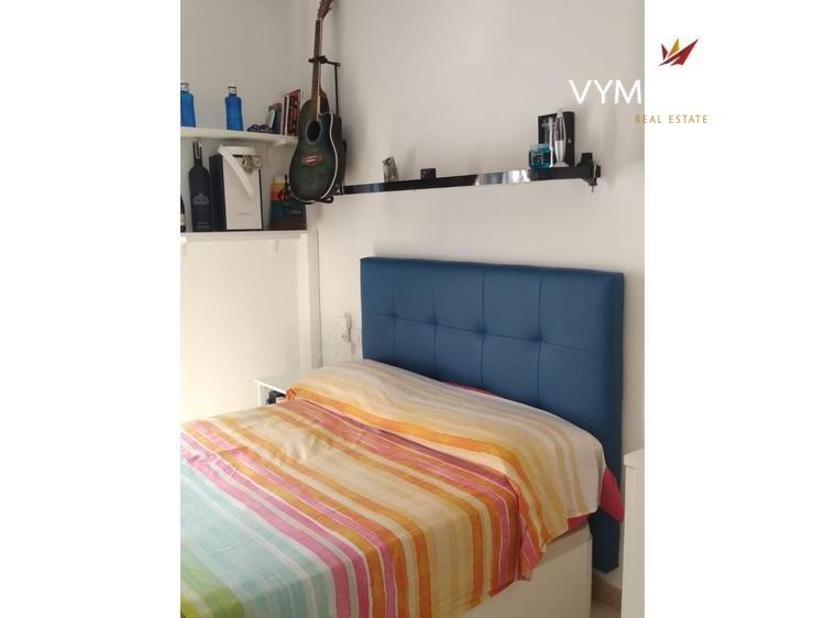 Апартамент — Дуплекс Arco Iris, Callao Salvaje, Adeje