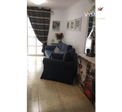 Wohnung – Duplex Arco Iris, Callao Salvaje, Adeje
