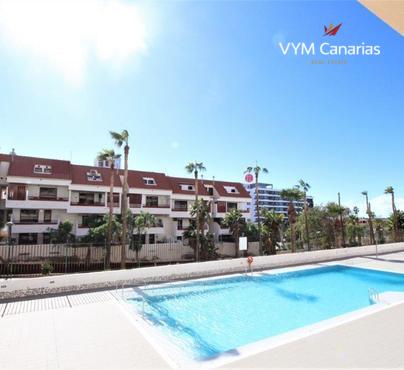 Апартамент Playa Honda, Playa de Las Americas – Arona, Arona