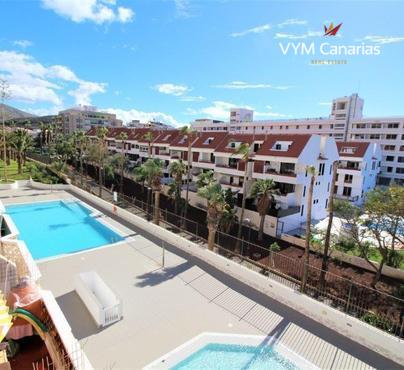 Apartment Playa Honda, Playa de Las Americas - Arona, Arona