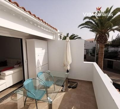 Haus / Villa – Bungalow Las Carabelas, San Eugenio Bajo – Costa Adeje, Adeje