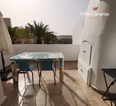 House / Villa – Bungalow Las Carabelas, San Eugenio Bajo – Costa Adeje, Adeje
