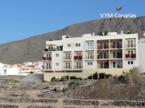 Apartment La Perla, Adeje-Pueblo, Adeje