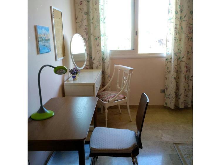 Apartment – Penthouse Playa de La Arena, Puerto de Santiago, Santiago del Teide