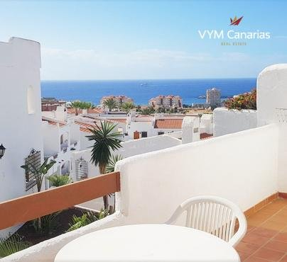 Apartment Beverly Hills, Los Cristianos, Arona