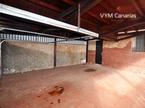House / Villa Chayofa, Arona