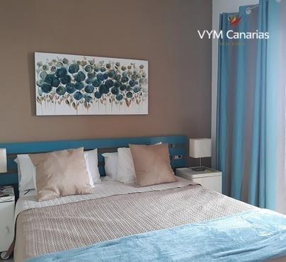 Apartament – Penthouse Posto Al Sole, Callao Salvaje, Adeje
