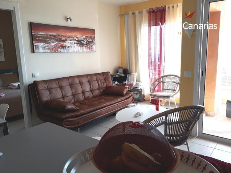 Appartamento – Attico Posto Al Sole, Callao Salvaje, Adeje