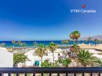 Blok apartamentów Parque Santiago II, Playa de Las Americas – Arona, Arona