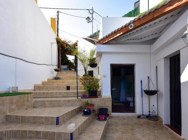 Casa/ Villa – Rustico (Finca) Acojeja, Guia de Isora