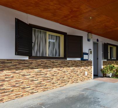 Ferienhaus / Villa – Rustico (Finnisch) Acojeja, Guia de Isora