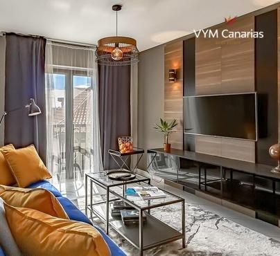 Appartamento Las Galletas, Arona