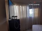Apartament Altamira, El Duque-Costa Adeje, Adeje