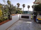 Апартамент Altamira, El Duque-Costa Adeje, Adeje
