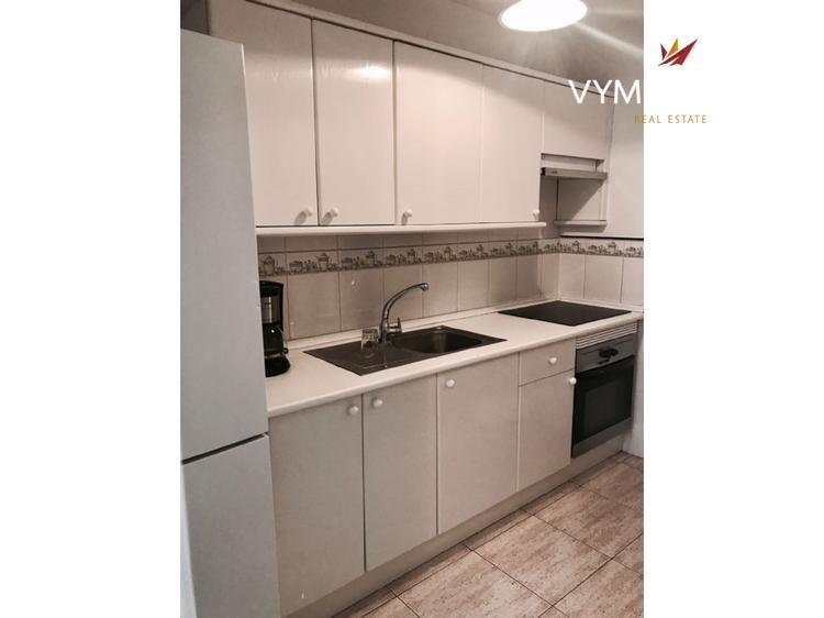 Apartamento Arco Iris, Callao Salvaje, Adeje