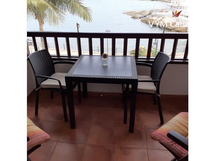 Wohnung La Caleta – Costa Adeje, Adeje