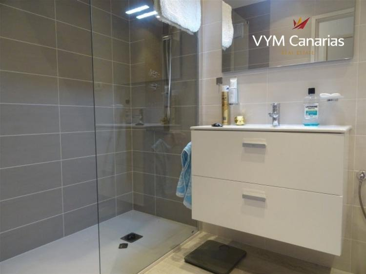 Apartment – Penthouse Sueño Azul, Callao Salvaje, Adeje