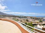 Apartment – Penthouse La Caleta – Costa Adeje, Adeje