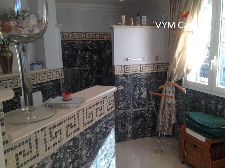 Casa/ Villa Parque La Duquesa, El Duque-Costa Adeje, Adeje