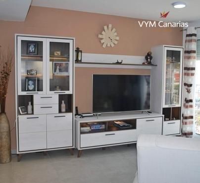 Wohnung El Tesoro, Adeje-El Galeon, Adeje