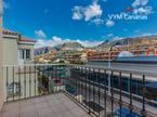 Дом / Вилла Puerto de Santiago, Santiago del Teide