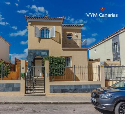 House / Villa Puerto de Santiago, Santiago del Teide