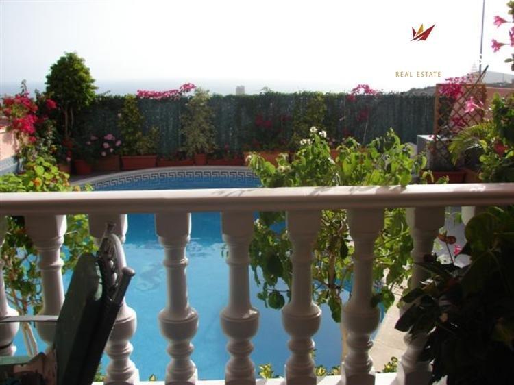Townhouse Vista Hermosa, Los Cristianos, Arona