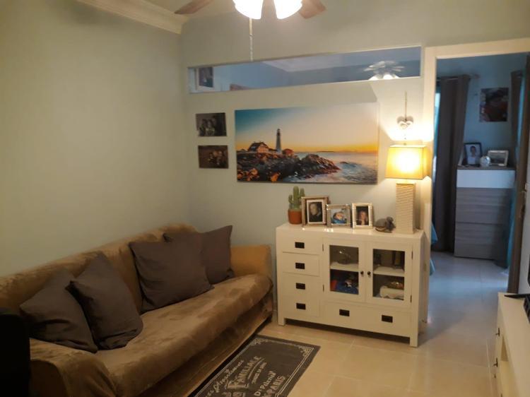 Апартамент Callao Beach, Callao Salvaje, Adeje
