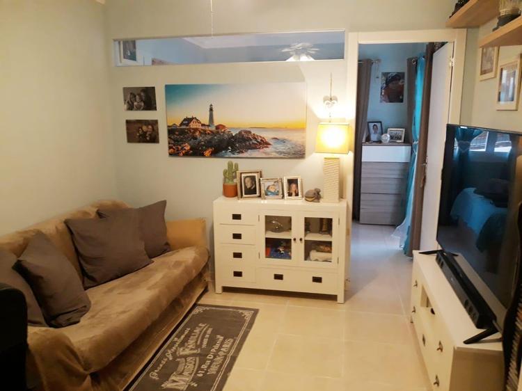 Apartament Callao Beach, Callao Salvaje, Adeje