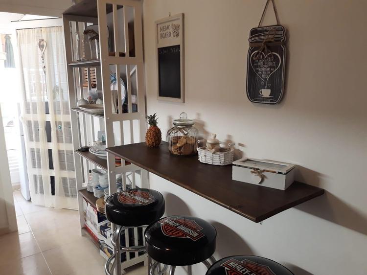 Apartment Callao Beach, Callao Salvaje, Adeje
