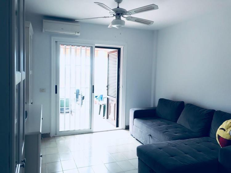 Apartamento San Eugenio Alto – Costa Adeje, Adeje