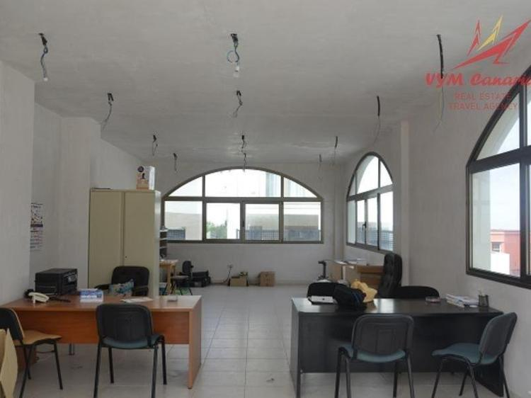 Business with space – Other Chayofa, Arona