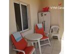 Apartamento Costamar, Los Cristianos, Arona