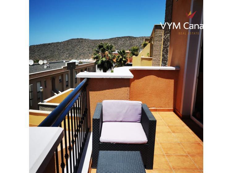 Apartment Altos del Roque, Torviscas – Roque del Conde, Adeje