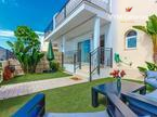 Townhouse Estrella del Sur, Palm Mar, Arona